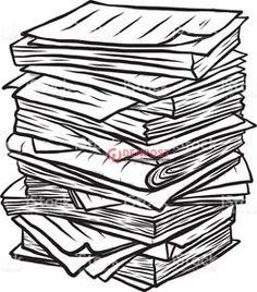 Blanket clipart stacks. Google image result for