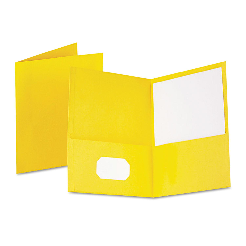 Binder clipart pocket folder. Twin by oxford oxf