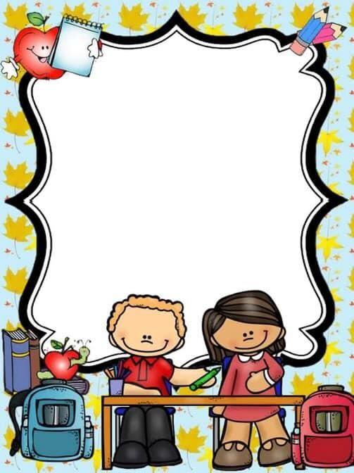 Pin by manuelmelisa on. Binder clipart school binder
