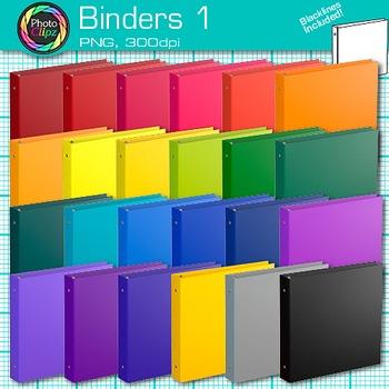Binder clipart school binder. Clip art back to