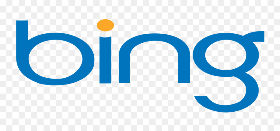 Logo blue text product. Bing clipart