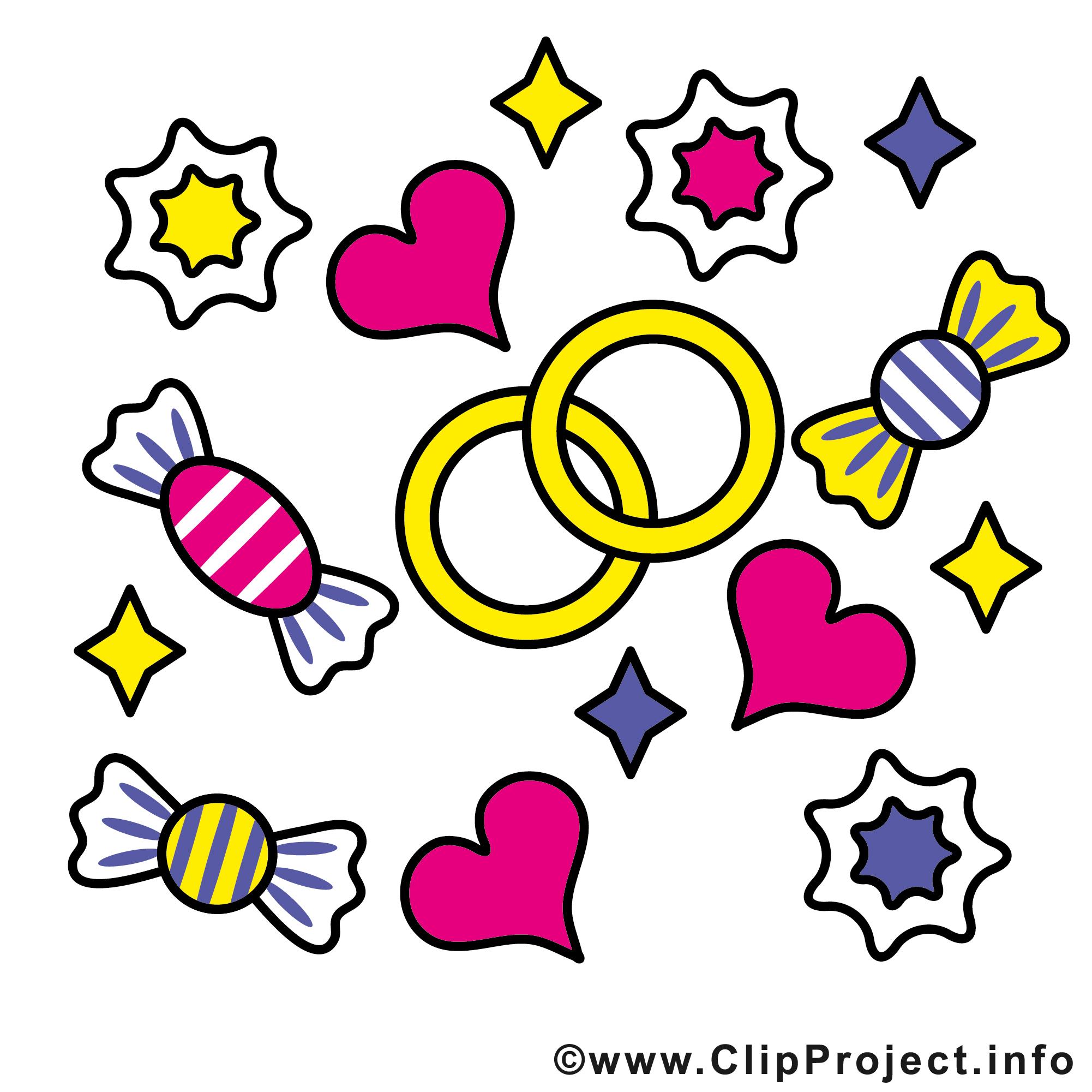 Bing clipart. Free wedding