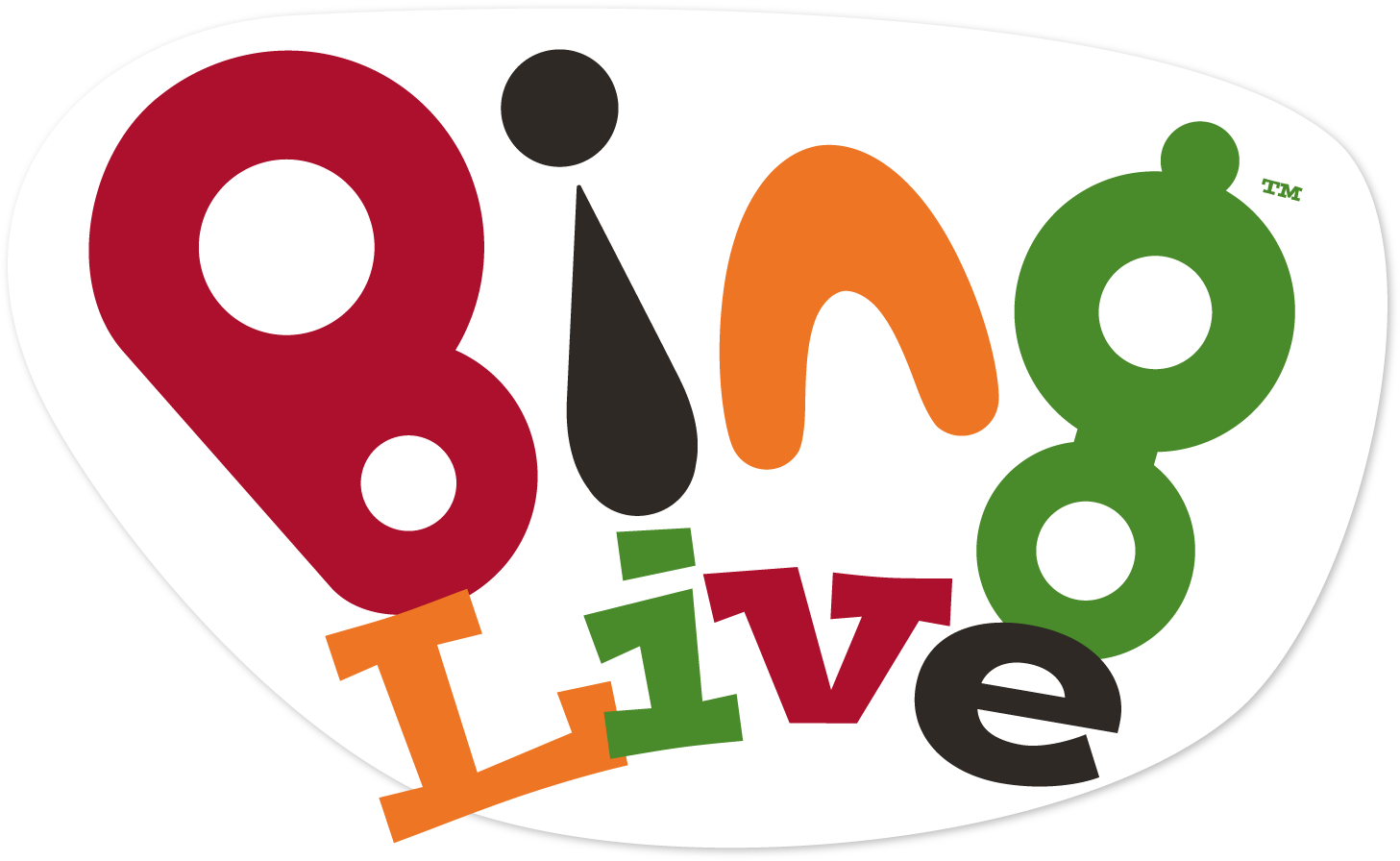 Bing clipart. Live full size pinclipart