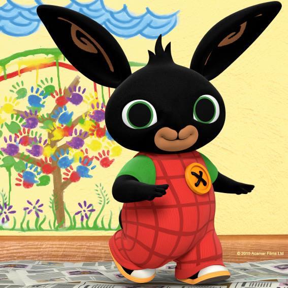 Jeroen jaspaert animation nominated. Bing clipart animated