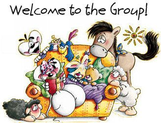 best welcome images. Bing clipart animated
