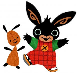 Bing clipart bbc. Knitting flop from the