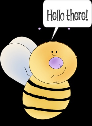 Bing clipart beehive.  best kelly s