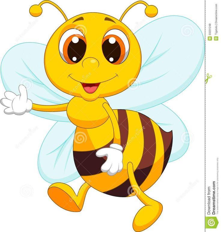 best bizzy bee. Bing clipart beehive