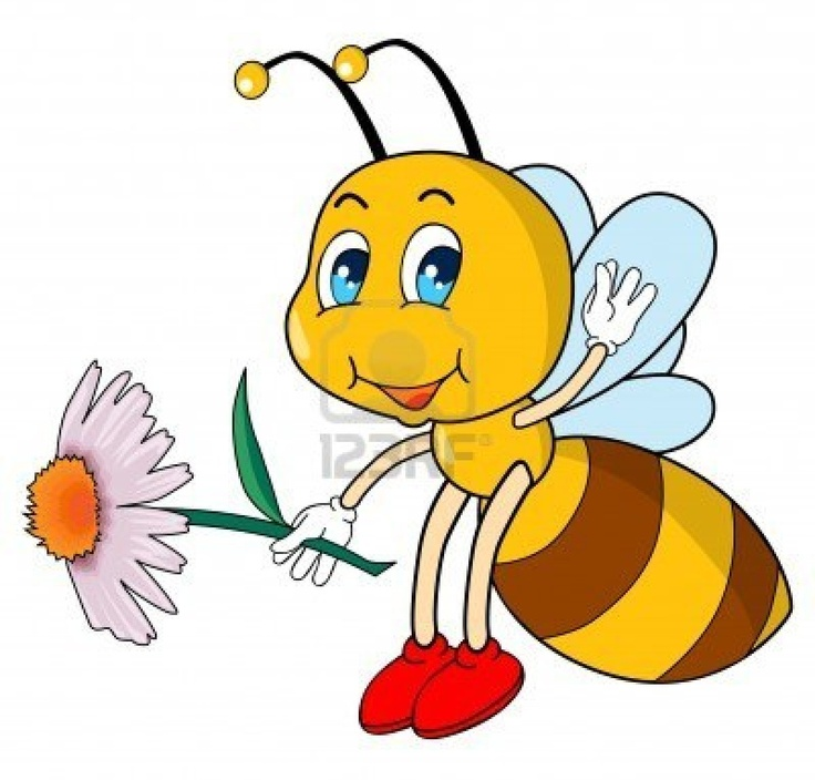 Bing clipart beehive.  best bees images