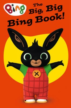 The big book by. Bing clipart box set