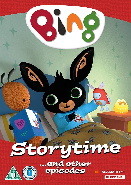 Amazon com storytime dvd. Bing clipart box set