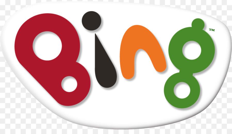 Bing clipart box set. Swing dvd children s
