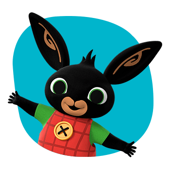 Bing clipart bunny. Emblem transparent png stickpng