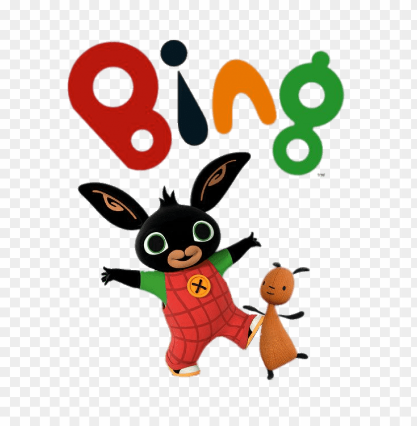 Download logo png photo. Bing clipart bunny