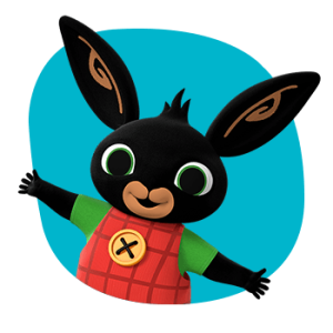 Meet coco and his. Bing clipart bunny