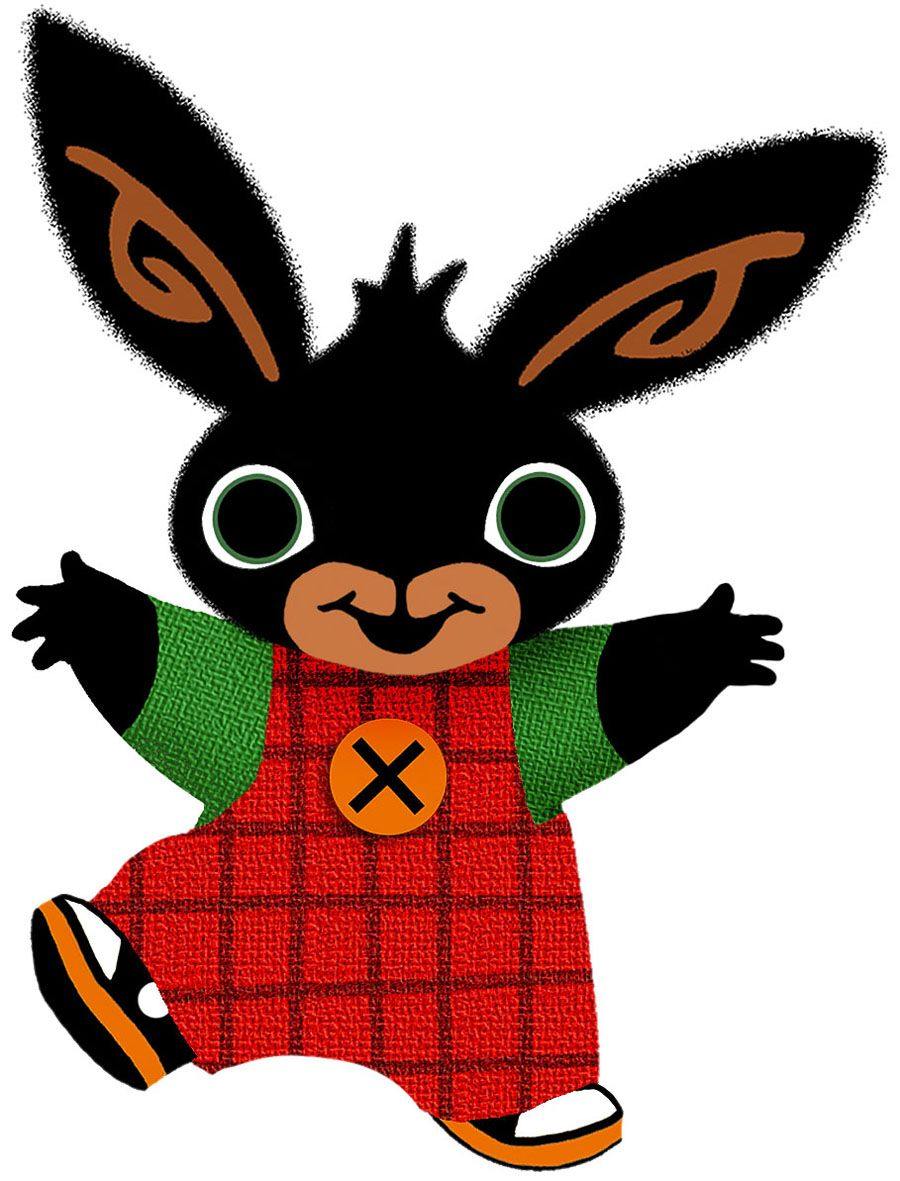 Hugbing jpg pixels ideas. Bing clipart bunny