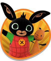 Bing clipart cbeebies. Image result for party