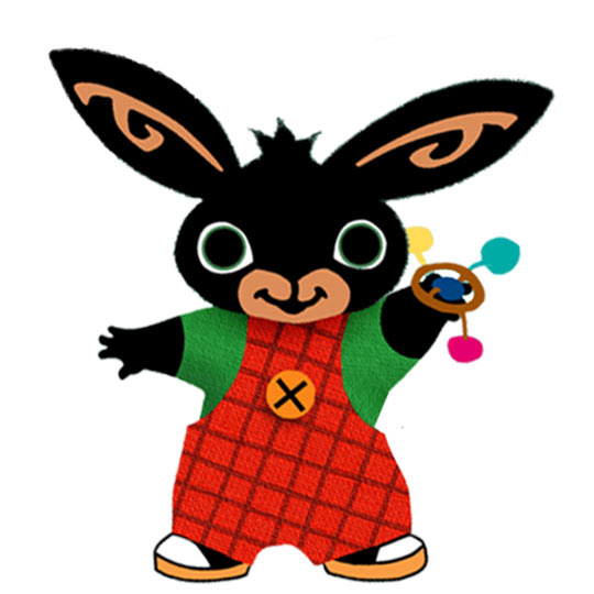 Find out all about. Bing clipart character