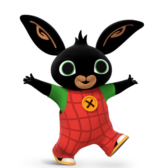 Bing clipart character. Find out all about