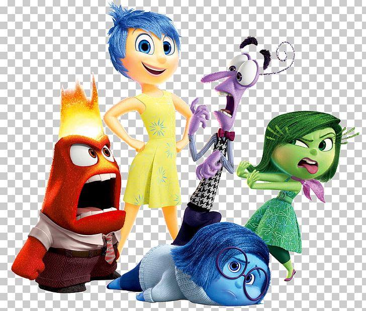 Bing clipart character. Animation bong pixar disgust