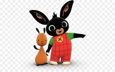Png dlpng com . Bing clipart children's