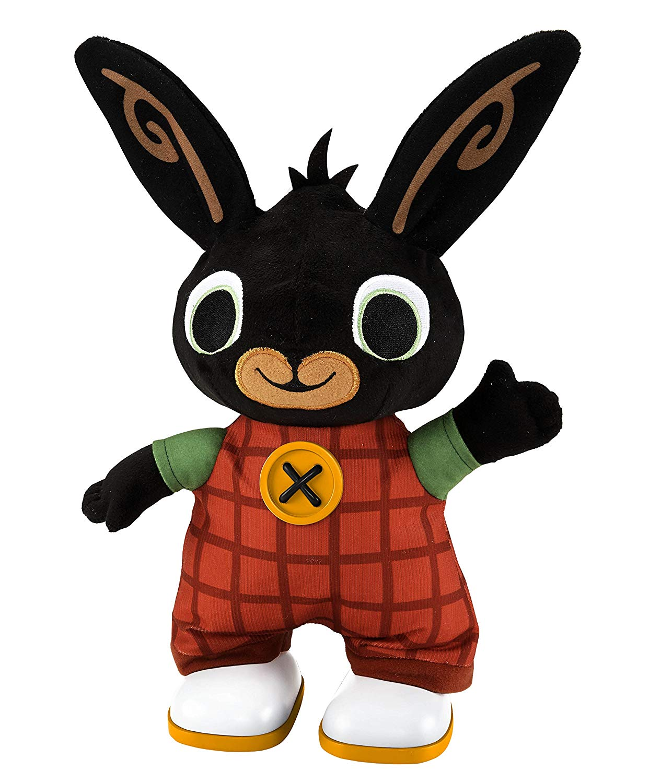 My friend bunny amazon. Bing clipart children's