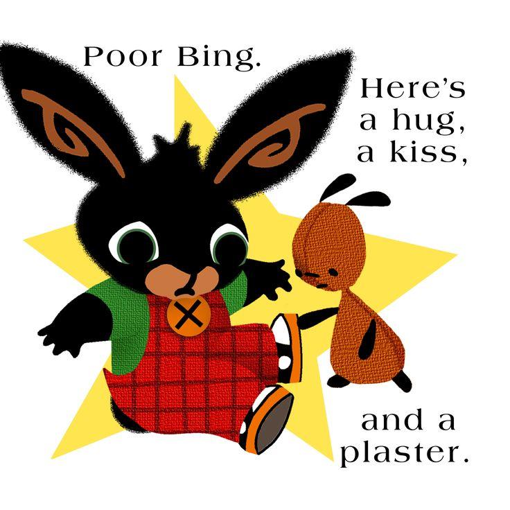 Bing clipart children's.  best it s