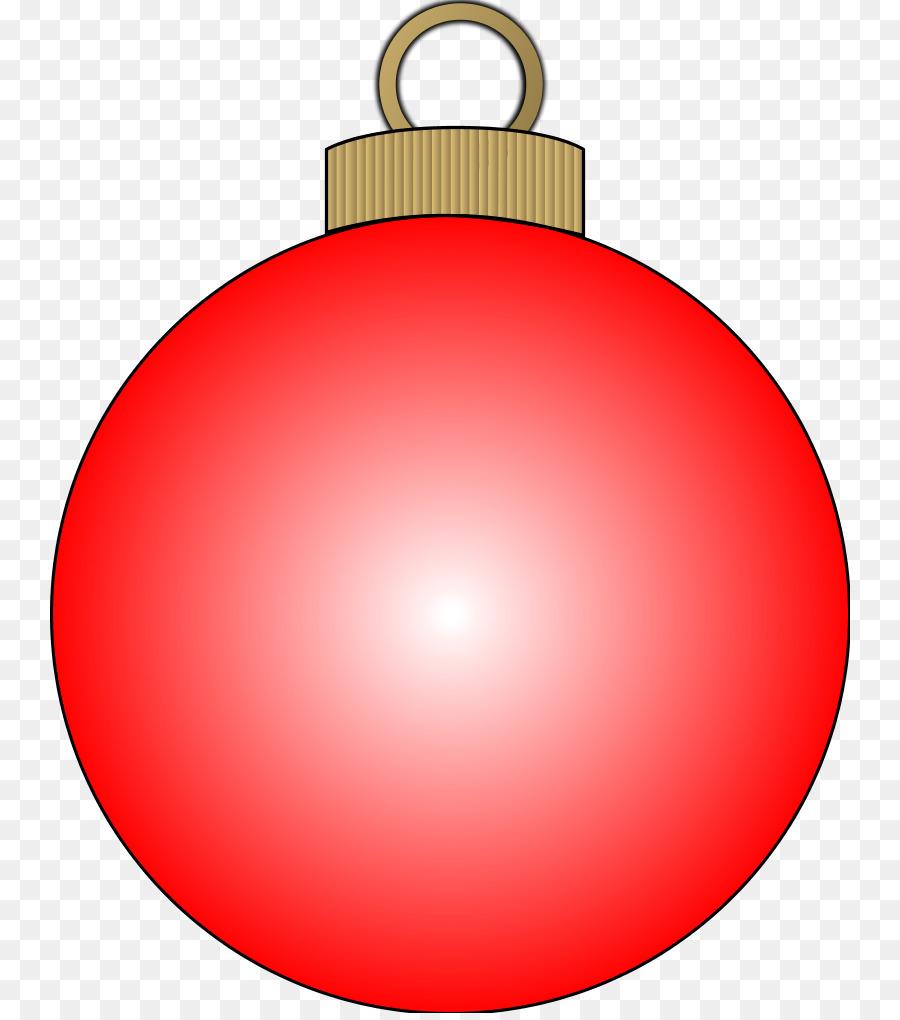 Bing clipart christmas. Ornament bombka tree clip