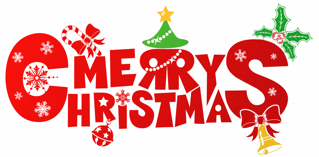 Grinch clipart merry christmas, Grinch merry christmas ...