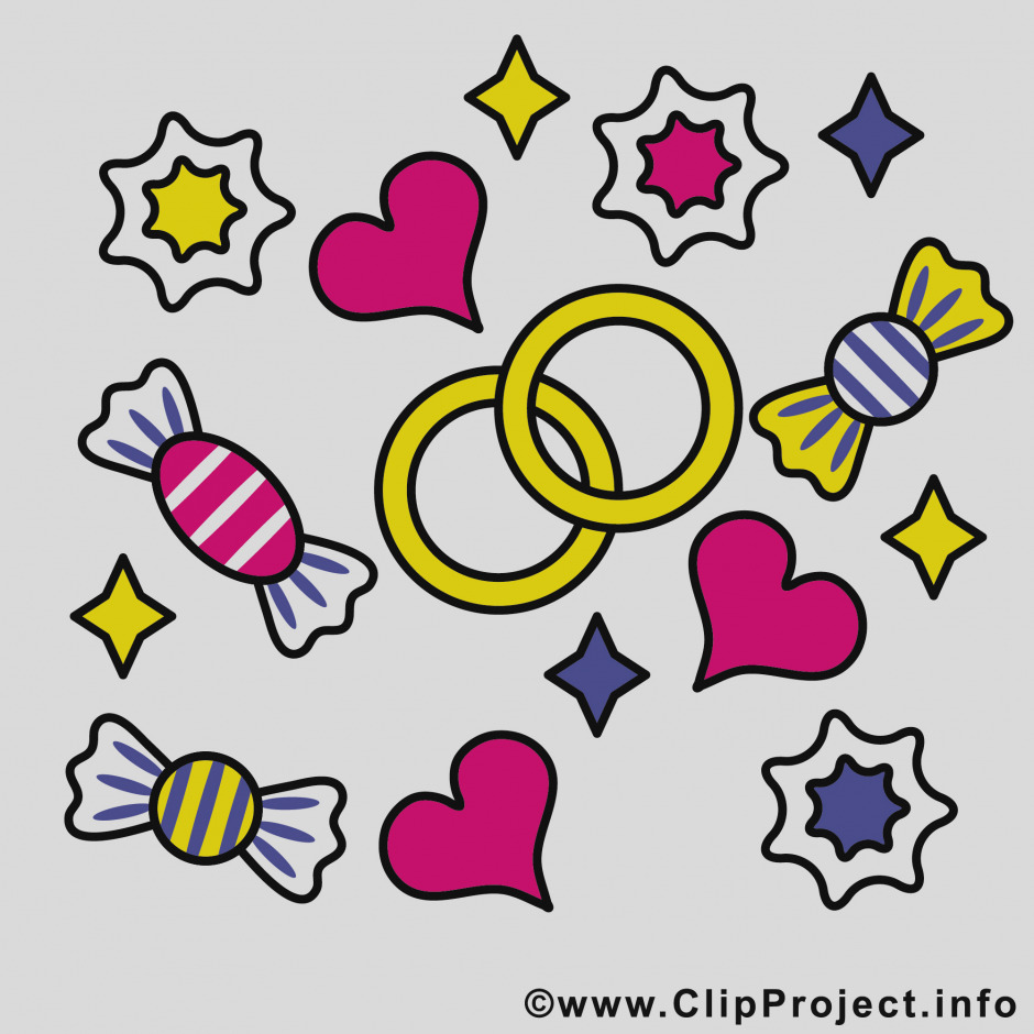 Bing clipart clip art. Latest of free images