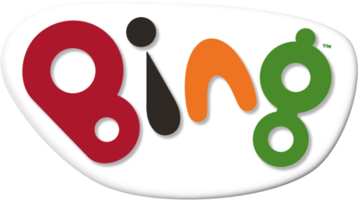 Free download on . Bing clipart clip art