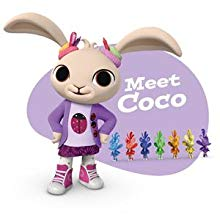 Show and other episodes. Bing clipart coco