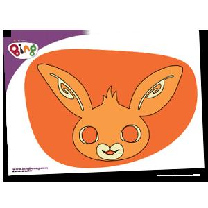 Activities bunny pumpkin carving. Bing clipart colour