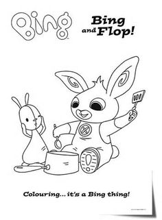 Bing clipart colour. Coloring pages to print