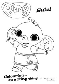 best colouring sheets. Bing clipart colour