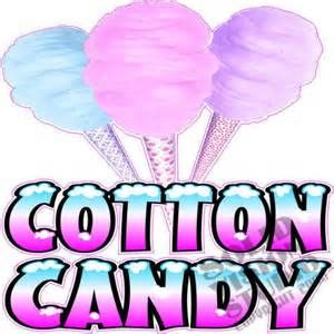 Cottoncandy scents pinterest. Bing clipart cotton candy