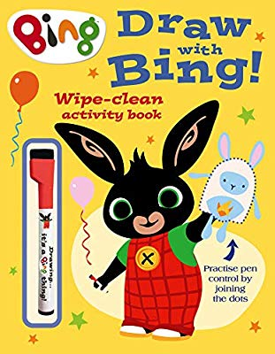 Draw with wipe clean. Bing clipart drawing