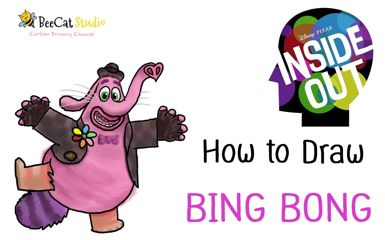 At getdrawings com free. Bing clipart drawing
