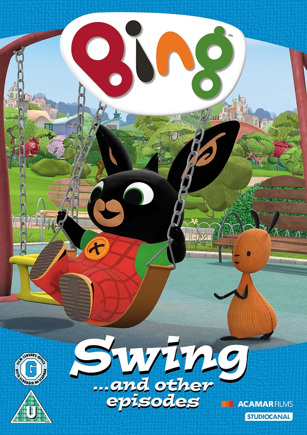 Bing clipart dvd. Madhouse family reviews giveaway