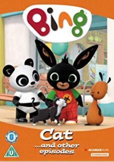 Bing clipart dvd. Fireworks and other episodes