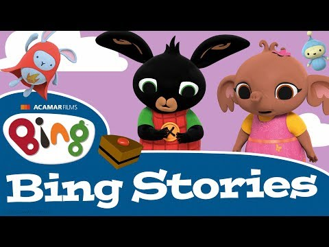 Bing clipart episode. Access youtube stories toy