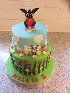best cake images. Bing clipart fondant