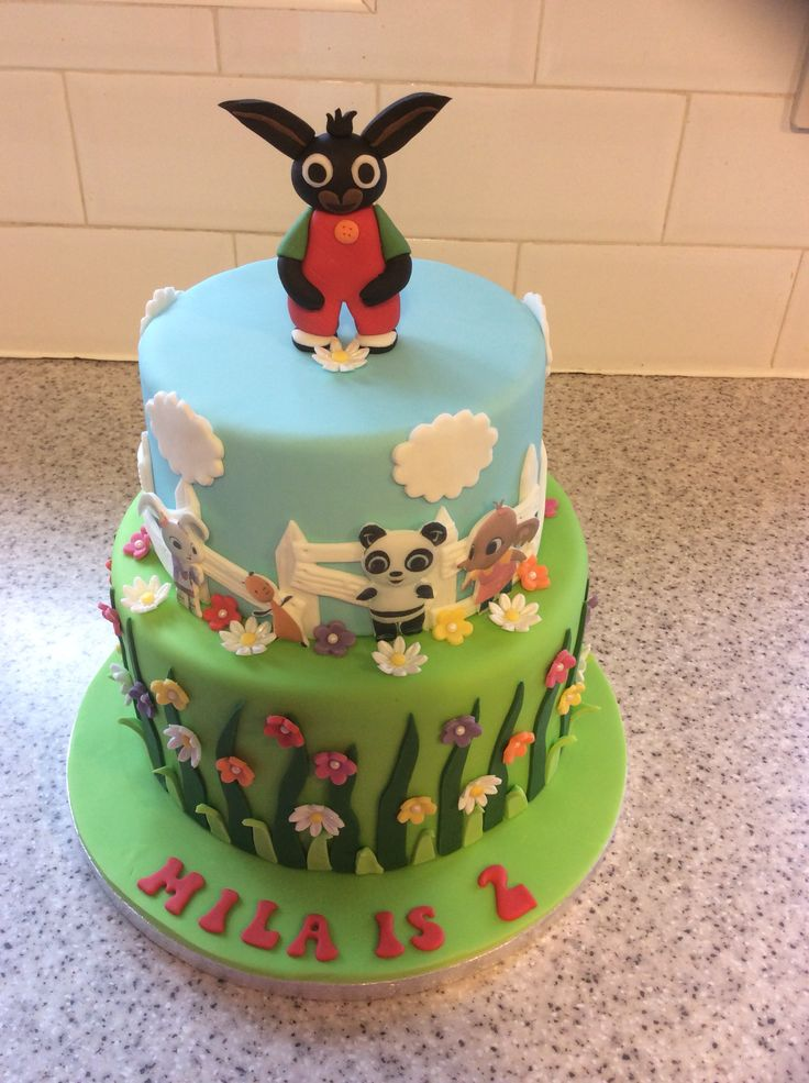best cbeebies cakes. Bing clipart fondant
