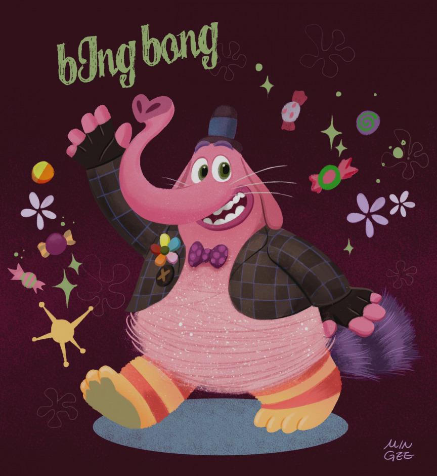 Bing clipart friend. Images of clip art