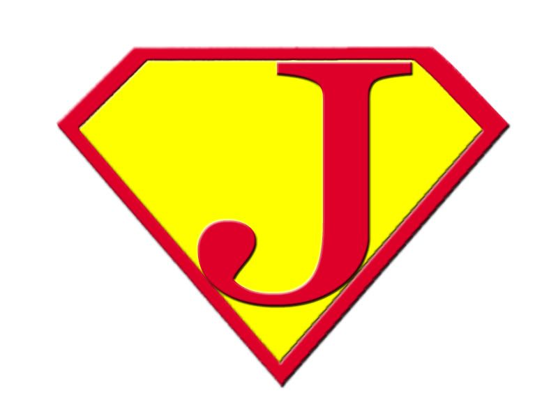 superman logo generator j logo bing images applied art fine art fun