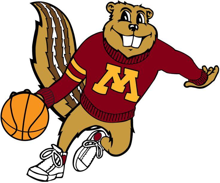 Bing clipart mascot.  best mascots basketball