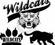 Wildcat clip art images. Bing clipart mascot
