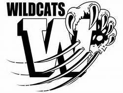 Wildcat clipart clip art. Mascot bing images face