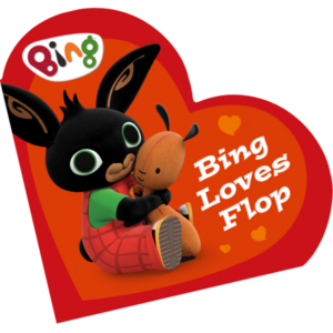 Bing clipart paget. Things bunny loves flop