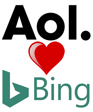 Bing clipart powered. Finally gets one up